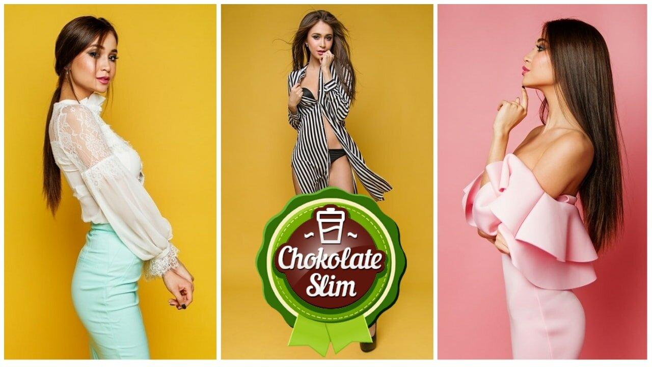 Boisson amincissante Chocolate Slim : composition, avis, où est-il préférable d'acheter